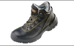 Zimní pracovní obuv STRONG PROFESSIONAL ORSETTO