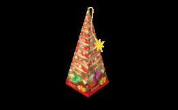 Tipy na vánoční dárky, které jinde nenajdete