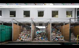 Jak třídit odpady