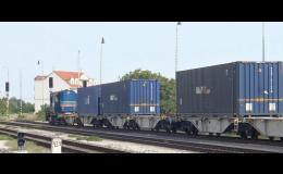 Rychlé řešení skladovacích problémů Praha