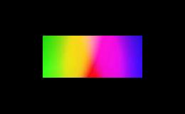Studio míchání barev v Bořeticích