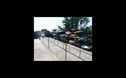 Výkup autovraku Znojmo