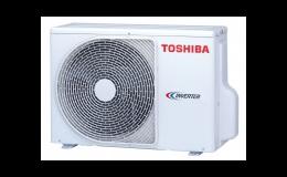 Montáž klimatizací Znojmo