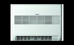 Klimatizace Znojmo