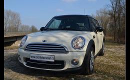 Spolehlivý dovoz aut na splátky EU Brno