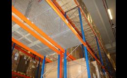 Velkoobchod s hutním materiálem Třebíč