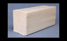 Papírové ručníky do umýváren