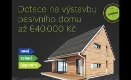 Dotační programy Ostrava