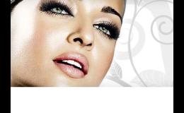 Trvalý make-up Brno