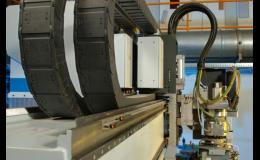 Helukabel CZ se už řadu let zabývá výrobou kabelů