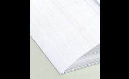 Kancelářský papír prodej Praha