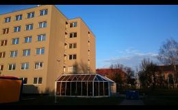 Nabídka víkendových kurzů fyzioterapie Praha