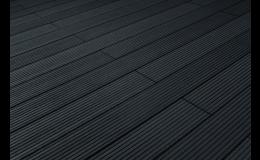Nabízíme podlahy na terasu nejrůlzněších barev a vzorů.