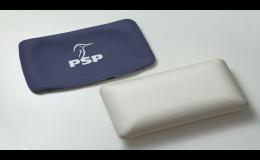 matrace z líné pěny v různých velikostech