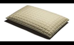 paměťové matrace z líné pěny