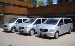 Se zařizováním pohřbu vám pomůžeme od začátku až do konce.