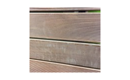 terasová prkna Massaranduba