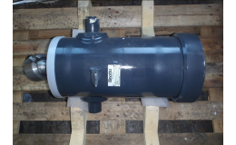 hydraulika - díly, opravy