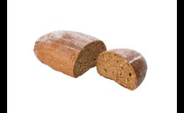 pekařské výrobky Moravský Krumlov