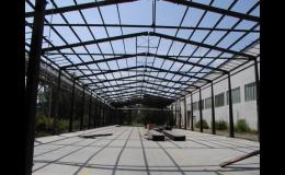 Betonové haly pro vás připravíme k okamžitému použití.
