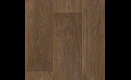 model PVC podlahy Crown Oak