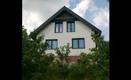 Stavební firma Stavby Nisa s.r.o. Liberec