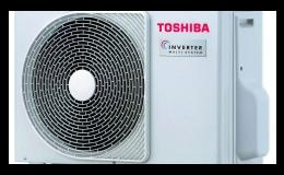 Vzduchotechnika, klimatizace Třebíč