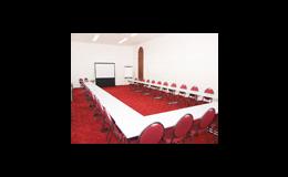 konferenční a školící prostory Hotel Kurdějov