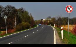 Litý asfalt Ostrava