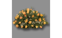 Online funeral ordering and complex funeral services – Prague the Czech Republic