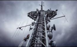 Trvalé připojení k internetu prostřednictvím IP TRANZIT