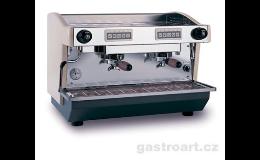 Kávovar LCV 2, KRN