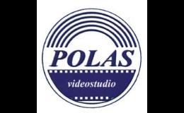 POLAS VIDEOSTUDIO Praha