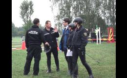 Professioneller Dolmetscher Tschechisch Ostrava