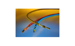 Kabely pro fotovoltaiku výroba Kladno