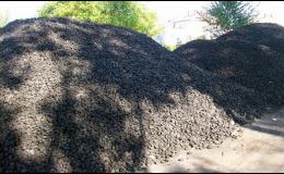 Prodej uhlí | Jaroměř