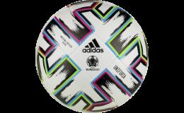 Tréninkový míč Adidas Uniforia
