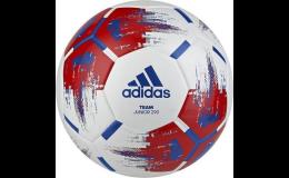 Fotbalový míč Adidas Team odlehčený