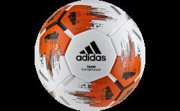 Fotbalový míč Adidas Team Top Replique