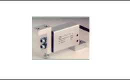 Lieferung von Wägezellen, Auswerteeinheiten und elektronischen Waagen, Tschechien