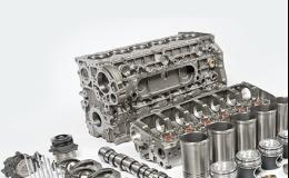 Generální opravy motorů vám rádi zařídíme v našem motoservisu