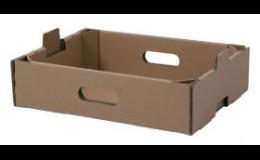 Škatule na vianočné cukrovinky, špecializovaná predajňa Praha i e-shop