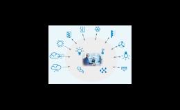 Managementsysteme für intelligente Gebäudetechnologien, die Tschechische Republik