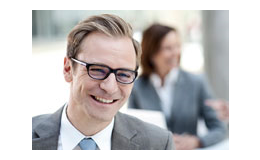 Agency staffing will quickly provide you with a quality temporary - Prague, the Czech Republic