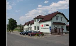 zateplení fasády - Bořetice