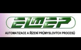 Automation technology Kralupy nad Vltavou - installation and service for companies, the Czech Republic