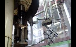 opravy a servis etiketovacích i plnících strojů Mikulov