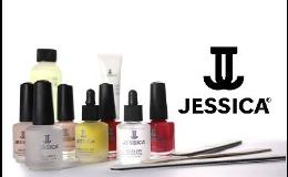 UV gély e-shop - kozmetika SPEED pre posilňovanie a predlžovanie nechtov