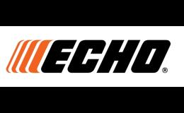 zahradní technika ECHO