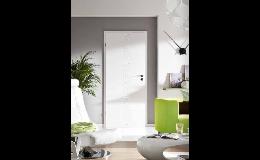 Moderní dveře